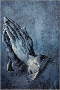 111412_1758_PrayerWarri1.png