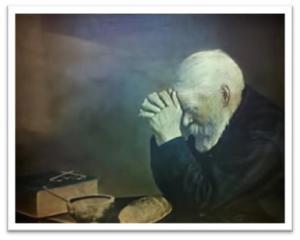 022713_1306_PrayerWarri1.jpg